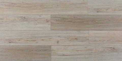 Ламинат Floorwood Expert Дуб Лоуренс 8807