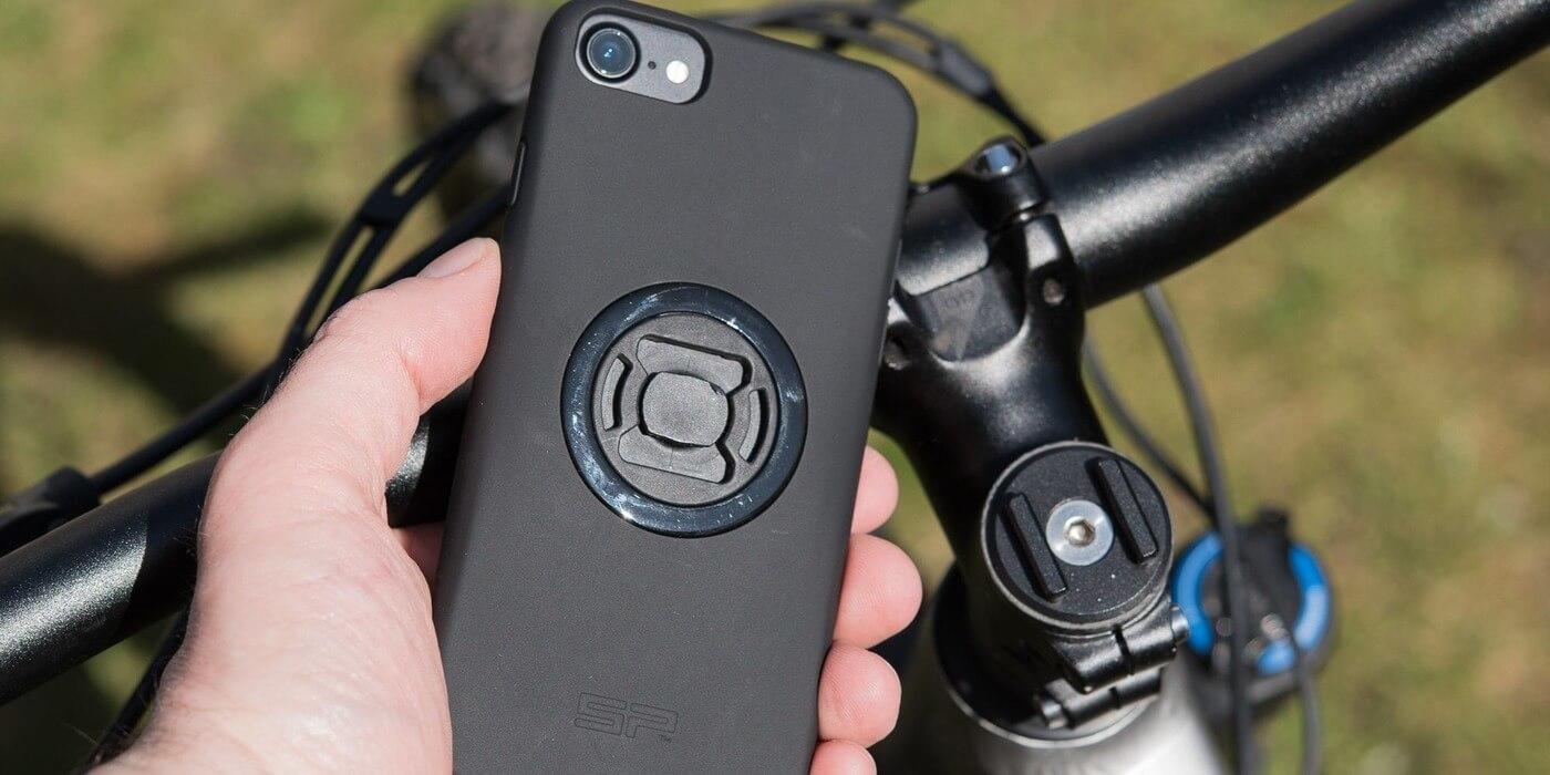 Чехол SP Connect PHONE CASE для Huawei