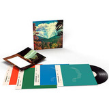 Tame Impala / Innerspeaker (10th Anniversary Edition)(4LP)