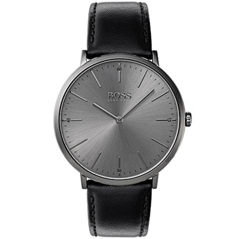 Часы Hugo Boss HB1513540