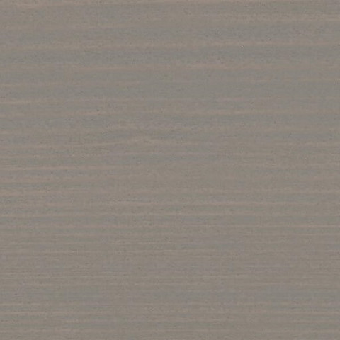 ОСМО 019 Масло для террас цвет Серое - OSMO Terrassen-Ole