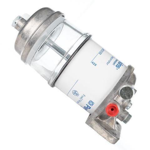 Фильтр топливный, в сборе / FUEL FILTER АРТ: 10000-65695
