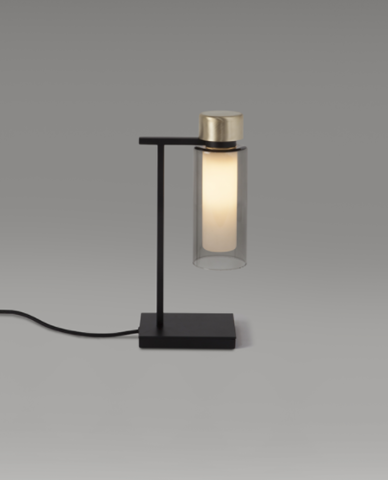 Настольная лампа  OSMAN / 560.31, Италия