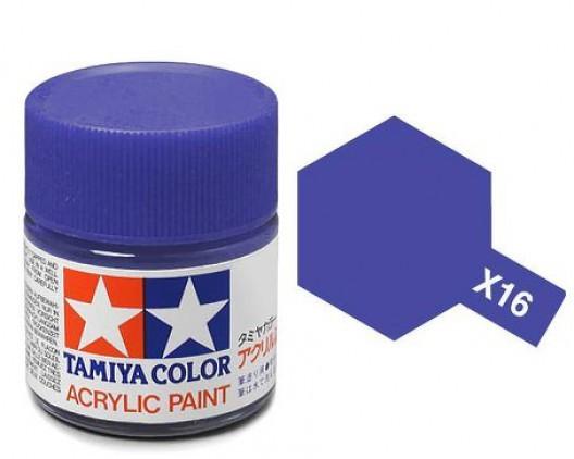 Tamiya Акрил X-16 Краска Tamiya, Фиолетовый Глянцевый (Purple), акрил 10мл import_files_b9_b9307ee35a8411e4bc9550465d8a474f_e3fbec1a5b5511e4b26b002643f9dbb0.jpg
