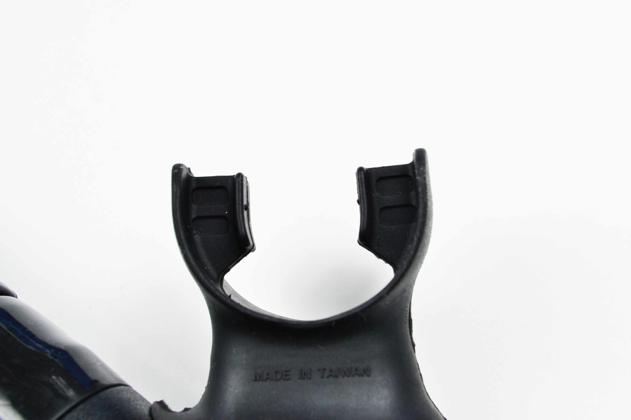 Трубка Tusa Imprex II Hyperdry