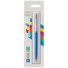 Parker Jotter Original - Blue, гелевая ручка, M