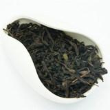 Чай Да Хун Пао вид-5