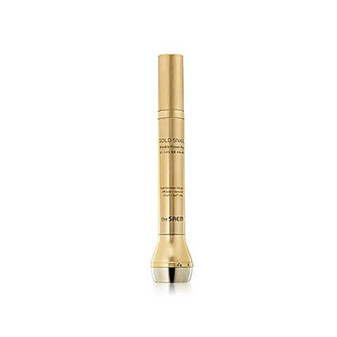 Gold Snail Wrinkle Power-Ray(Refill)