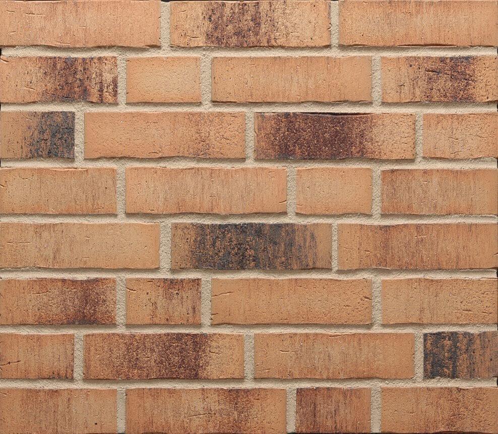 Feldhaus Klinker - R734NF14, Vascu Saboisa Ocasa, 240x14x71 - Клинкерная плитка для фасада и внутренней отделки