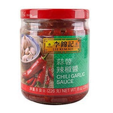 https://static-sl.insales.ru/images/products/1/5270/129324182/chili_garlic_paste_lee.jpg