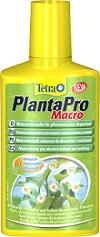 Препараты Жидкое удобрение с макроэлементами, Tetra PlantaPro Macro, 250 мл af67c6b4-8a53-11e3-9b8f-001517e97967.png