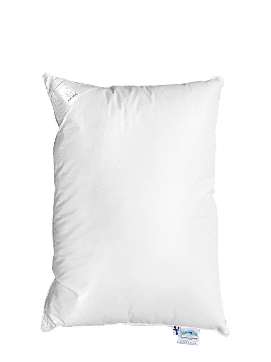 Joutsen подушка Scandinavia 50х70 500 гр мягкая и средневысокая