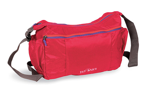 Дорожная сумка  Tatonka Squeezy Bag
