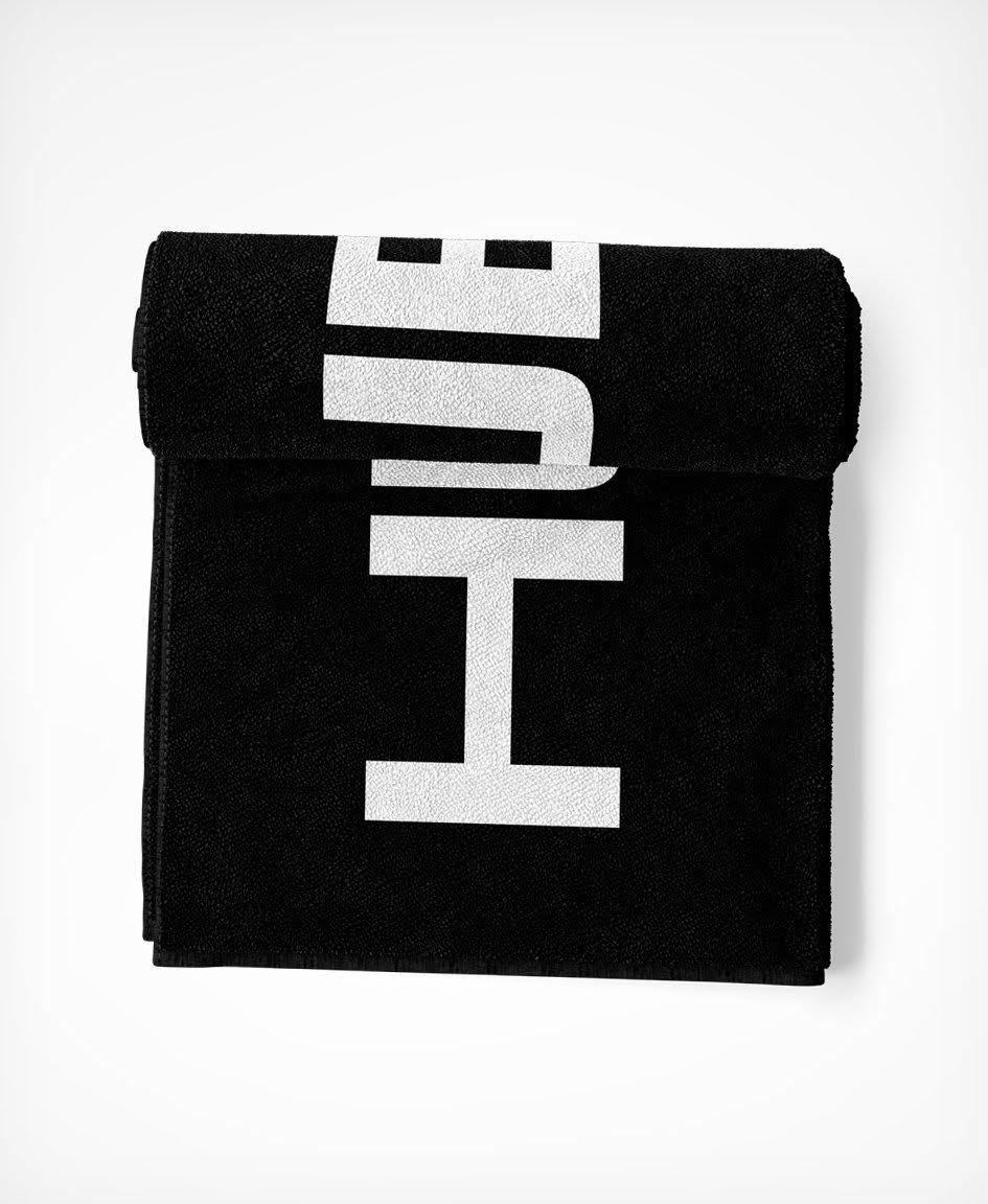 Полотенце HUUB Towel 2