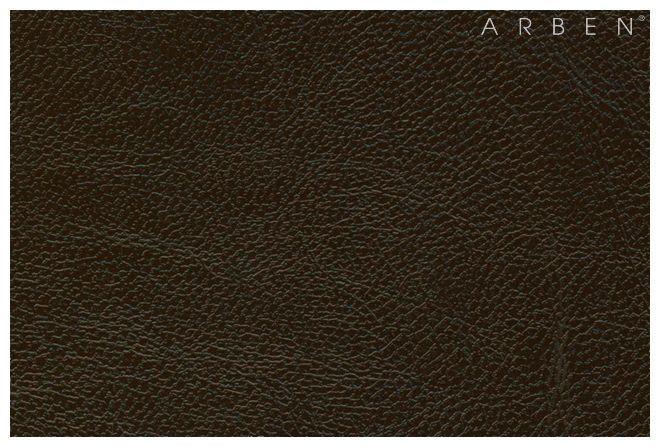 Mercury Dark Brown 524 иск.кожа