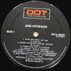 Jan Howard / Jan Howard (LP)