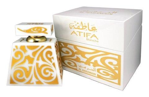 ATIFA Blanche / Атифа Бланш 24мл