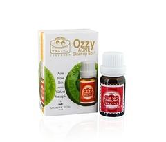 Лосьон для проблемной кожи Оззи/Ozzy, Madame Heng