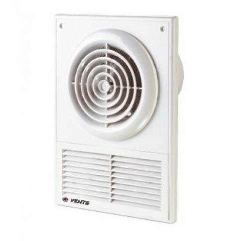 Накладной вентилятор Вентс 125 Ф