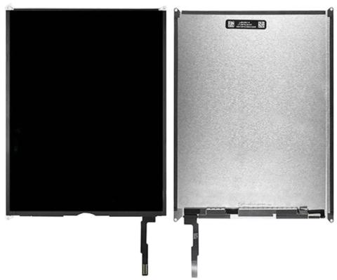 LCD Apple iPad Air/5th/iPad 2017 A1474/A1475/A1476/A1822/A1823 Orig NEW MOQ:5