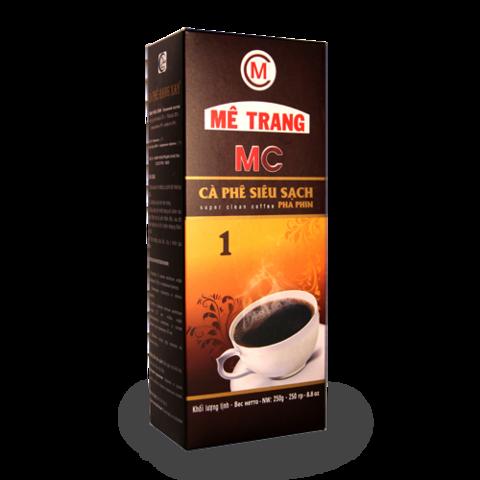 Кофе Me Trang MC1 молотый 250 гр