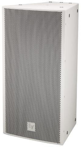 Electro-voice EVF-1122D/64-WHT пассивная акустическая система