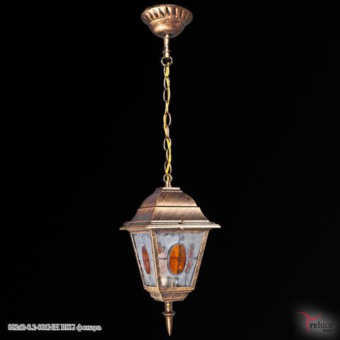 08242-0.3-001NH BKG фонарь
