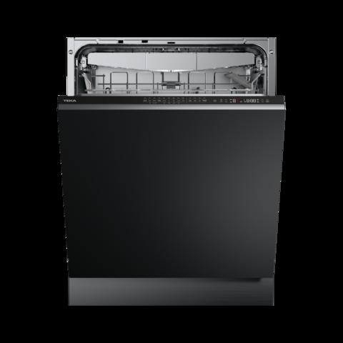 Встраиваемая посудомоечная машина TEKA DFI 46950