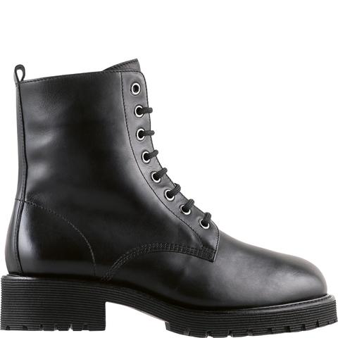 HOGL / Ботинки