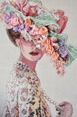 DIMENSIONS Викторианская элегантность (Victorian Elegance)