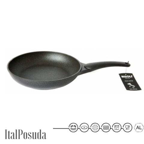 Сковорода RISOLI Le Pignatte 28 см