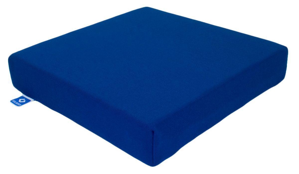 Подушки ортопедические на сиденье Ортопедическая подушка для сидения ROLLSTUHL, HILBERD 2f18f8800b7477b88ceed20176598980.jpg
