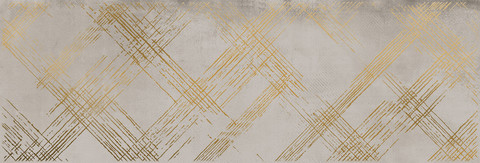 Декор Square Brown DW15SQU21 750х253