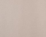 Tudor Latte (LE) велюр