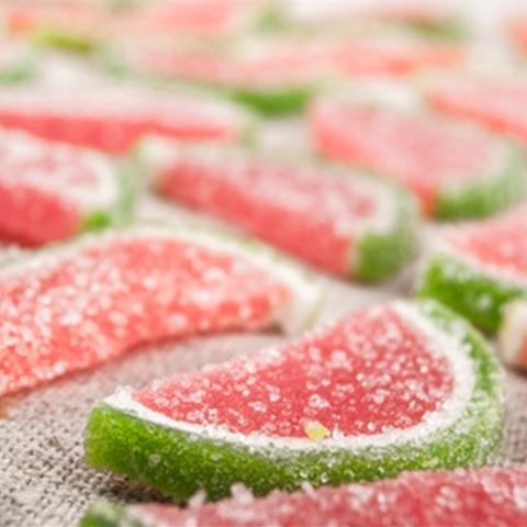 Ароматизатор TPA Watermelon Candy