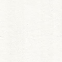 Искусственная кожа Pegas white (Пегас уайт)