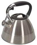 Чайник 3л со свистком 93-TEA-33