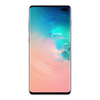 Samsung Galaxy S10 Plus 128GB Перламутр