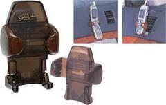 G-47 подставка под мобильный телефон универсальная