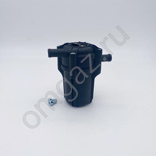 Фильтр испаренного газа Poletron ULTRA (11 мм)