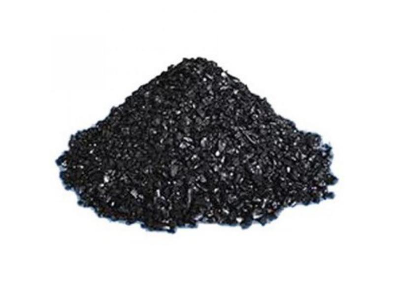 Очистка и настойка Уголь кокосовый активированный (Бельгия) 500 г 346_P_1366725984634.jpg
