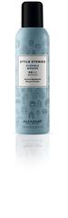 Мусс для волос средней фиксации FLEXIBLE MOUSSE, 250 МЛ. ALFAPARF 17559