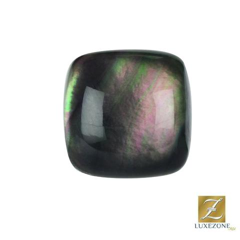 Breil Stones TJ2033