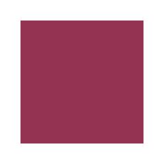 Губная помада увлажняющая VITEX, тон 517 Magenta