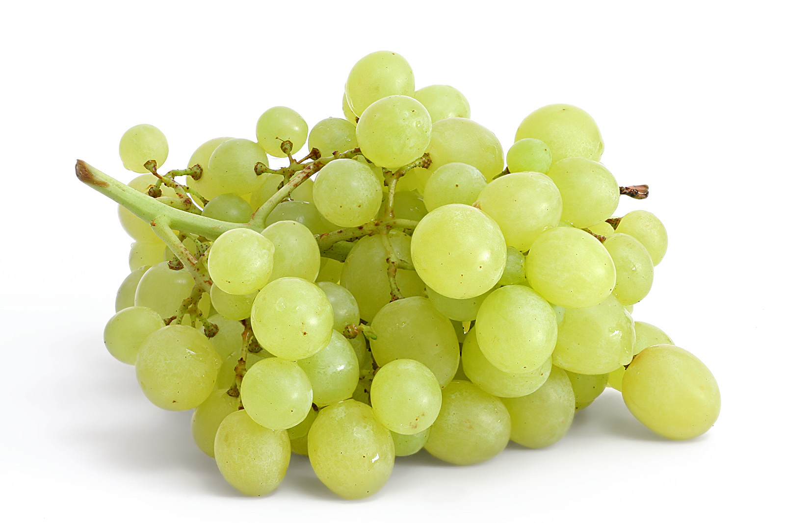 D:\products\Table_grapes_on_white.jpg