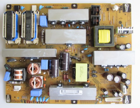 EAX61124202/2 REV 1.1