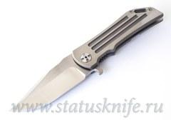 Нож DDR Dominator Level 2 Darrel Ralph