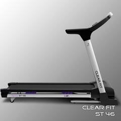Clear Fit SoftLine ST 46