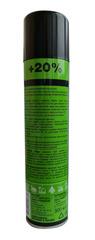 Водоотталкивающая пропитка аэрозоль (300 мл)