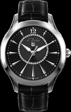 Купить Наручные часы L'Duchen D 271.11.31 по доступной цене